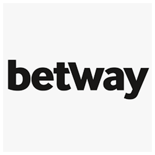 Betway limited 500x500 original