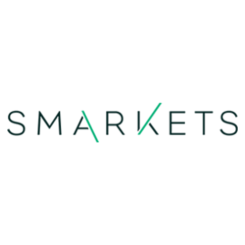 Smarkets %28malta%29 limited 500x500 original