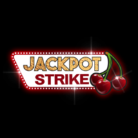 Jackpot Strike Casino