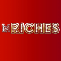 mRiches Casino