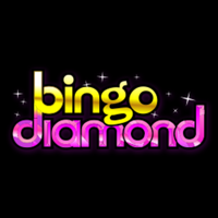 Bingo Diamond
