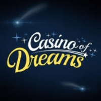 Casino of Dreams