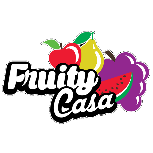 Fruity casa original