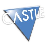 Castle Leisure