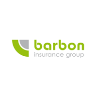 Barbon Insurance Group Limited