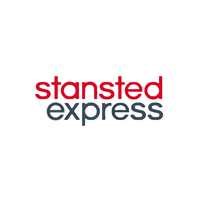 Stansted express 500x500 original