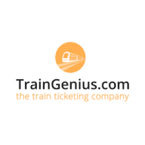 Train genius original
