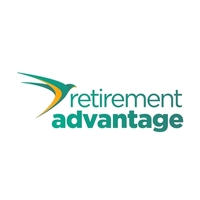 Retirement Advantage
