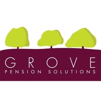 Grove Pension Solution