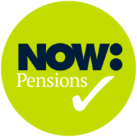 NOW:Pensions