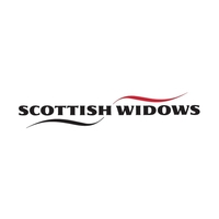 Scottish Widows Bank