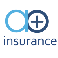 Advanced Insurance Consultants (AIC)