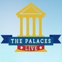 Palace Bingo & Casino Clubs