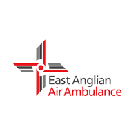 Friends Of East Anglian Air Ambulance