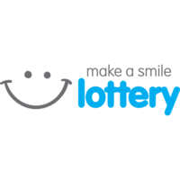 Make a smile lottery