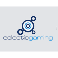 Eclectic Gaming Solutions