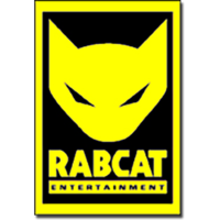 RABCAT Entertainment