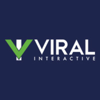 Viral Technology