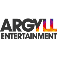 Argyll Entertainment