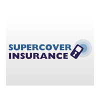 Supercover Insurance