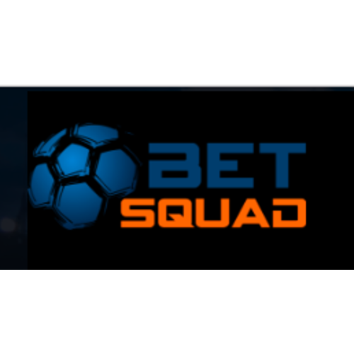 Bet squad original