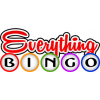 Everything Bingo