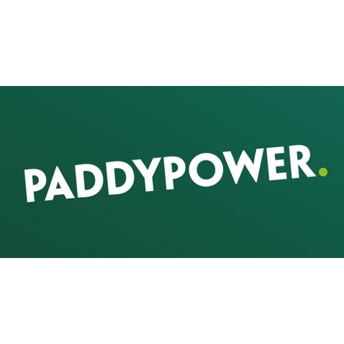 Paddy power original