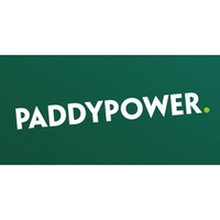 Paddy Power Virtuals