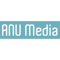 anumedia.co.uk