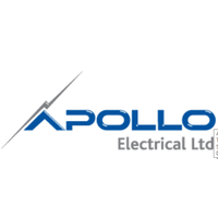 Apollo Electrics