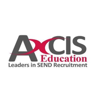 Axcis Recruitment agency