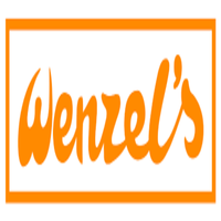 Wenzel's