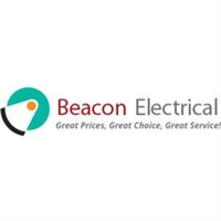 Beacon electrical Plymouth