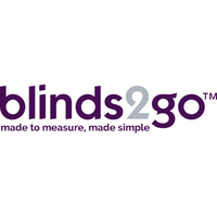 Blinds2go