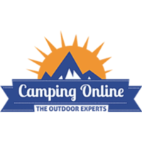 Camping Online Limited