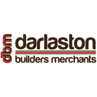 Darlaston Building Merchants