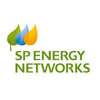SP Energy Networks