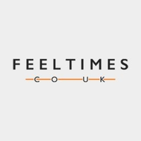 feeltimes.co.uk