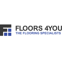 Floors for you