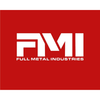 Full Metal Industries Ltd