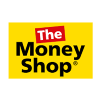 The Money Shop