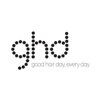 GHD Hair dryers/straightener