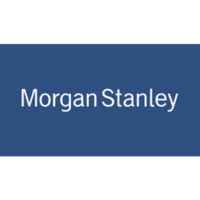 Morgan Stanley Complaints | Resolver