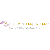 I Buy & Sell Jewellers