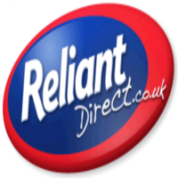 Reliant TV (St Annes) Limited