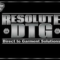 Resolute DTG Ltd