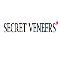 Secret Veneers / JPD