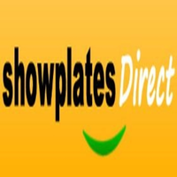 Showplates Direct