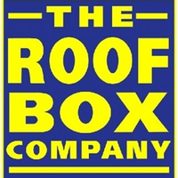 The Roof Box Company
