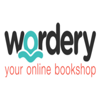 Wordery books